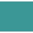 veco-certificate-icon